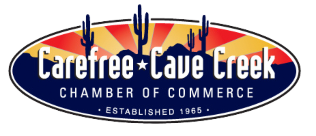 withmadisonaz-cave-creek-real-estate-agent-carefree-cave-creek-chamber-of-commerce-logo
