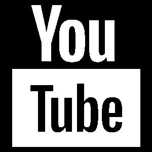 withmadisonaz-cave-creek-real-estate-agent-youtube-logo
